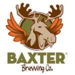 http://androscogginlandtrust.org/wp-content/uploads//2013/12/Baxter-Brewing-Co.-150x150.jpg