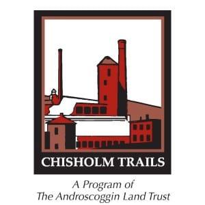 chisholm_logo