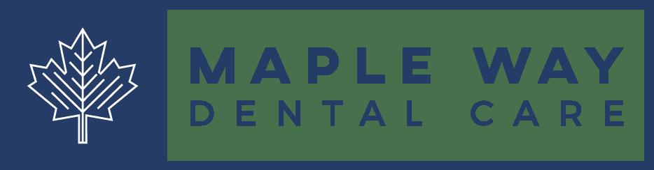 Maple Way Dental