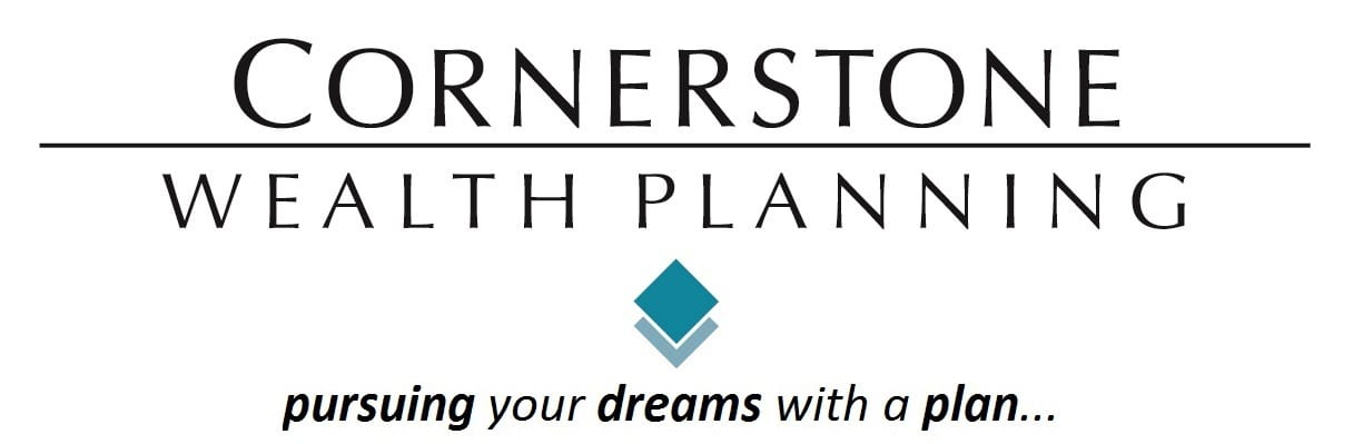 Cornerstone Wealth Planning