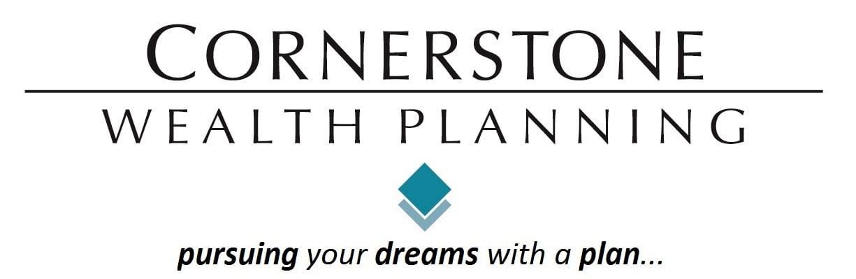 Cornerstone Wealth Planning