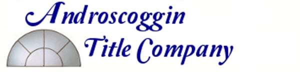 Androscoggin Title Company