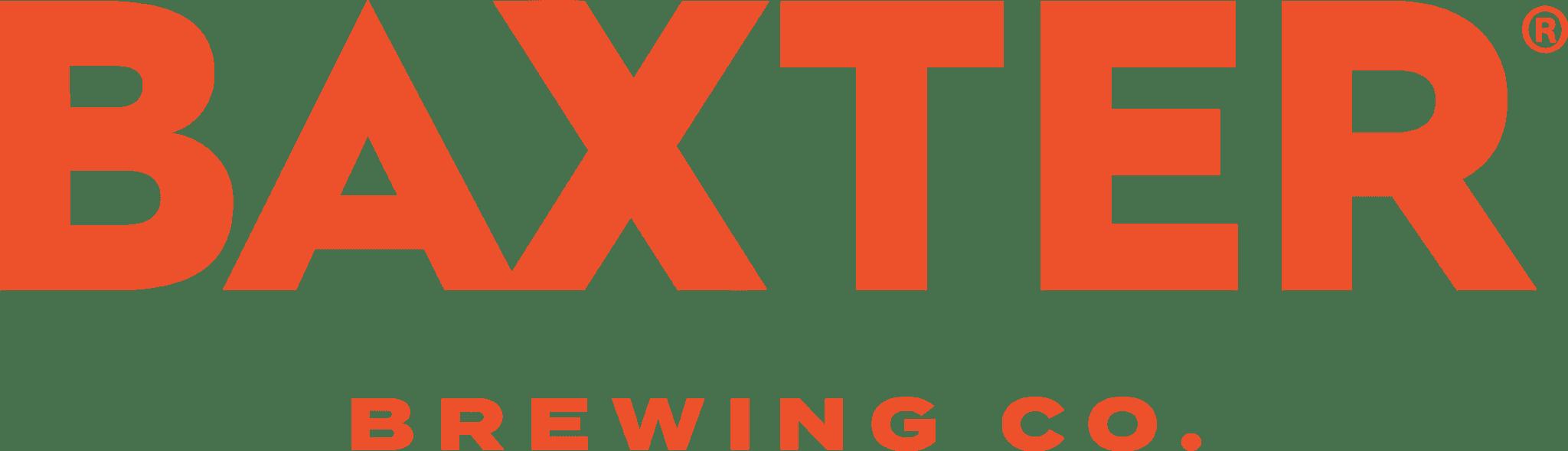 Baxter Brewing Co.