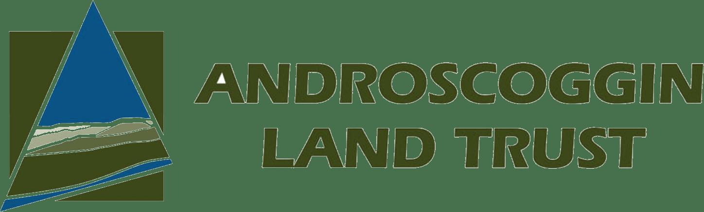 Androscoggin Land Trust