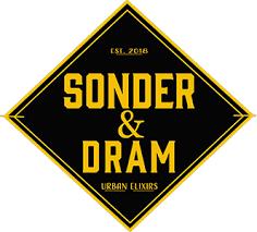 Sonder and Dram